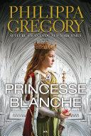 Pdf La princesse blanche Telecharger