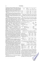 Appletons Annual Cyclopaedia And Register Of Important Events