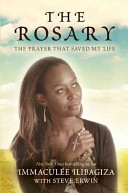 The Rosary Book PDF