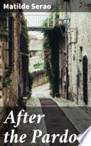 After the Pardon Book