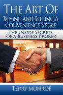 The Art of Buying and Selling a Convenience Store