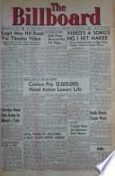 Feb 27, 1954