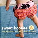 Sweet Booties!