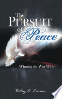 Pursuit Of Peace