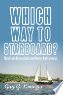 Which Way to Starboard?