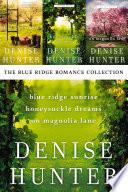 The Blue Ridge Romance Collection