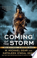 Coming of the Storm