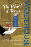 The World of Jeeves [Pdf/ePub] eBook