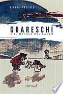 Guareschi e il Natale nel Lager