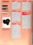 Bomb Book PDF