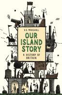 Our Island Story Pdf/ePub eBook