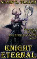 Knight Eternal Pdf/ePub eBook