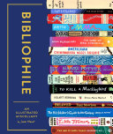 Bibliophile Pdf/ePub eBook