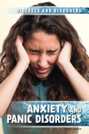 Anxiety and Panic Disorders