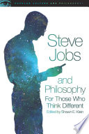 Steve Jobs and Philosophy