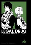 Pdf Legal Drug Omnibus Telecharger