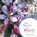 Pdf From Ashes to Beauty