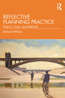 Reflective Planning Practice