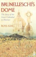 Brunelleschi s Dome Book