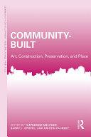 Community-Built