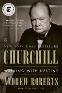 Churchill Pdf/ePub eBook