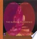 Buddha Experience