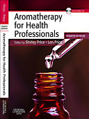 Aromatherapy for Health Professionals E-Book [Pdf/ePub] eBook