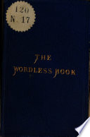 The Wordless Book