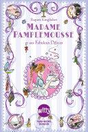 Madame Pamplemousse Pdf/ePub eBook