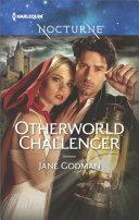 Otherworld Challenger