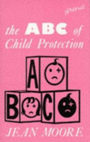 The ABC of Child Protection