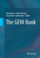 The GENI Book