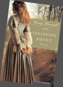 The Vanishing Point Pdf/ePub eBook