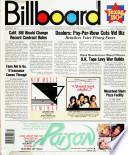 Jul 5, 1986