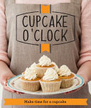 Cupcake O Clock