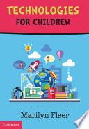 Technologies For Children Book PDF