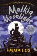Malkin Moonlight