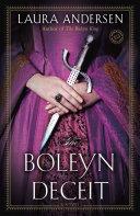 The Boleyn Deceit Pdf