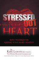 Stressed out Heart Pdf/ePub eBook