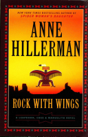 Rock With Wings