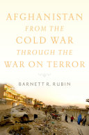 Afghanistan from the Cold War through the War on Terror [Pdf/ePub] eBook