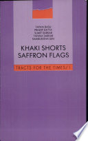 Khaki Shorts and Saffron Flags