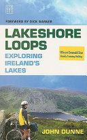 Lakeshore Loops