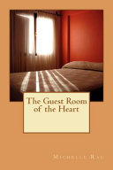 The Guest Room of the Heart
