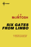 Six Gates from Limbo ebook