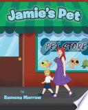 Jamie S Pet
