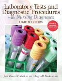 Laboratory Tests and Diagnostic Procedures
