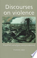 Discourses on Violence