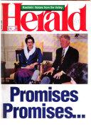 The Herald Book PDF
