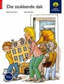 Books - Oxford Storieboom: Fase 7 Die stukkende dak | ISBN 9780195712858